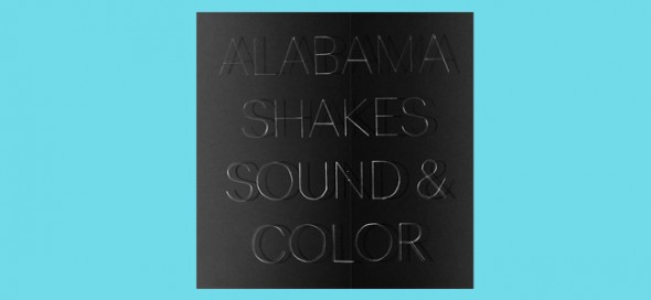 The Five Things You Need To Know About The New Alabama Shakes Record